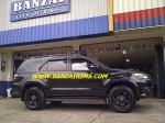 FORTUNER USE VELG KMC ROCKSTAR RING 17 (1)