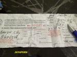 IMG-20140520-02284