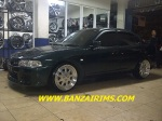 LANCER USE VELG BRABUS MONOBLOK3 RING 18 (1)
