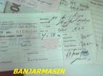 VELG ADVANGARDE RING 19 TO BANJARMASIN