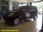 AVANZA VELG KHAN COSSWORTH RING 17